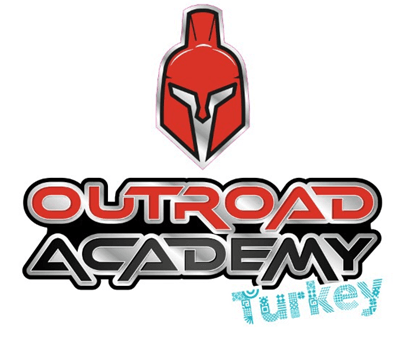OutRoad Academy
