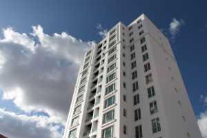 Site ve Apartman Temizliği
