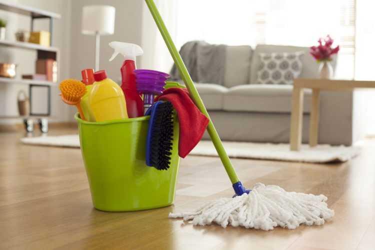 İzmit Ev Temizliği