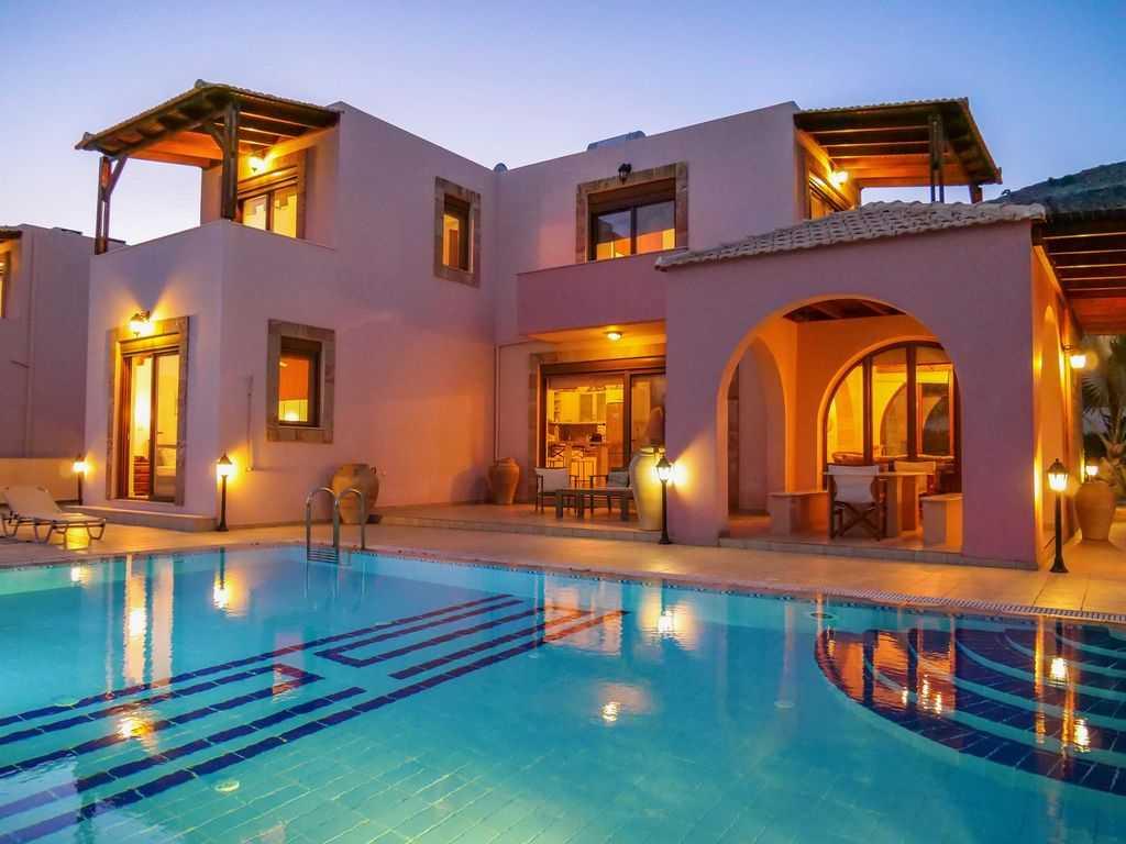 İzmit Villa Temizliği