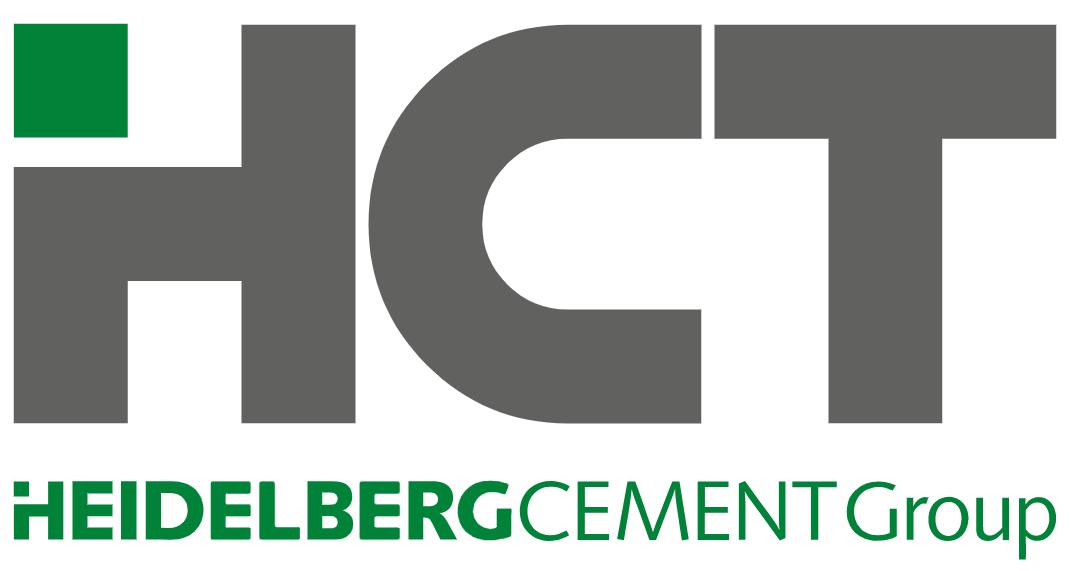 HCT Heidelbergcement Group