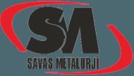SM Savaş Metalurji